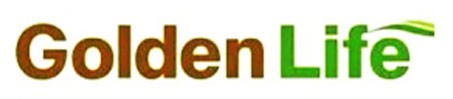 گلدن لایف Golden Life