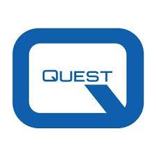 کوئست Quest