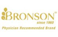 برونسون Bronson