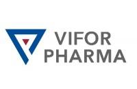 ویفور اس ای Vifor SA