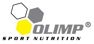 الیمپ Olimp