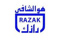 رازک Razak