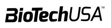 بایوتک یو اس ای BioTech USA