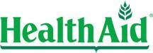 هلث اید HealthAid