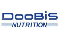 دوبیس نوتریشن DooBis Nutrition