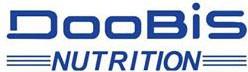 دوبیس نوتریشن DooBis Nutrition