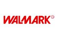 والمارک Walmark