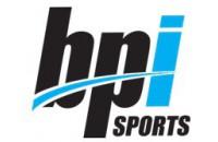 بی پی آی اسپورتس BPI Sports