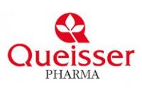 کوییزر فارما Queisser Pharma