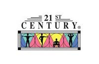 21 سنتری 21st Century