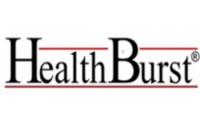 هلث برست Health Burst