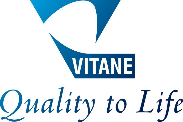 ویتانه فارما Vitane Pharma