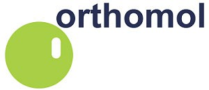 ارتومول Orthomol