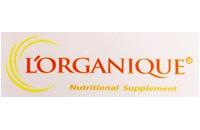 ال ارگانیک L organique