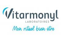 ویتارمونیل Vitarmonyl
