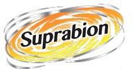 سوپرابیون Suprabion